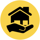 property manager icon