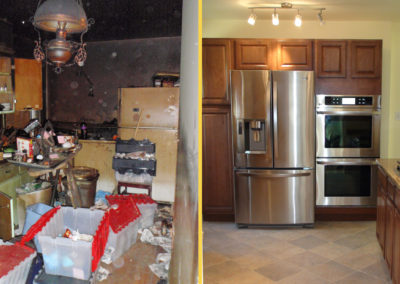 before-and-after-2